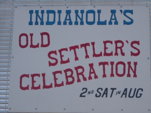 old-settlers