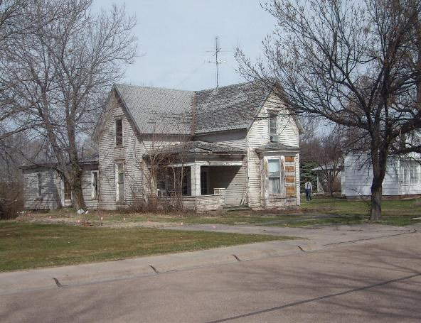 2010 picture